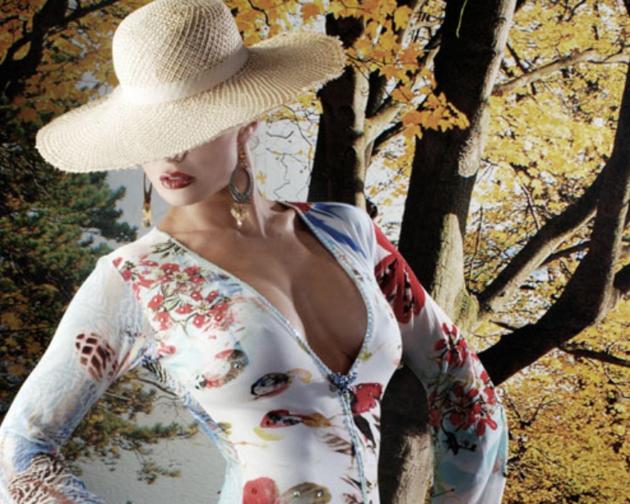 Фото женщин бальзаковского 4 фотография