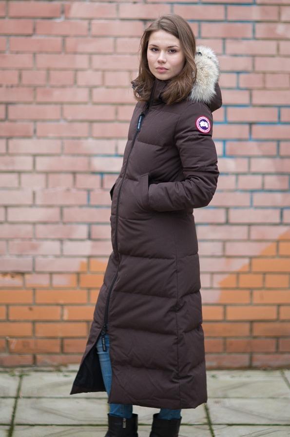 женские_пальто