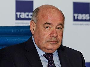 Mikhail_Shvydkoi