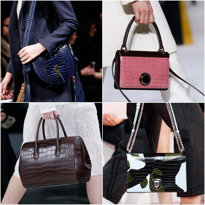 сумки_женские