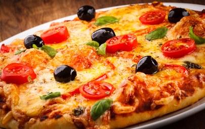pizza_slices_big_1-150x150 Пицца как детектор политической обстановки в США