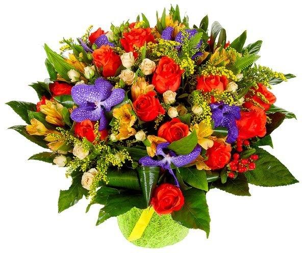 цветы_уфа