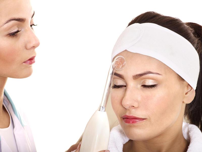 http://medstolet.ru/catalog/darsonval-kosmetologicheskie-pribory/