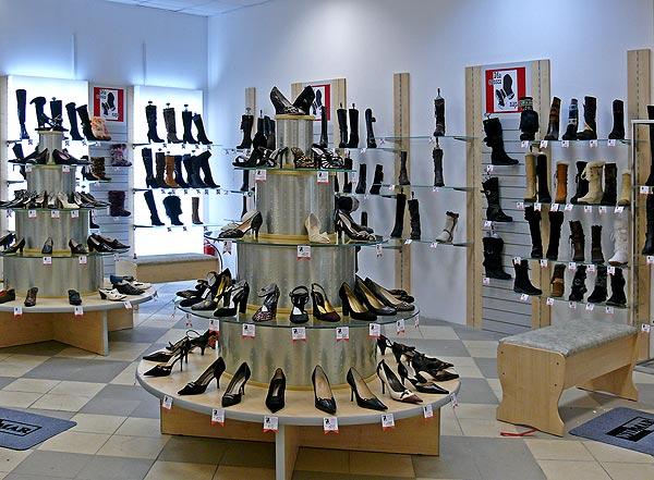 торговое_оборудование_обувь
