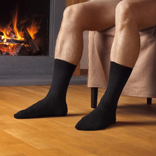 купить мужские носки